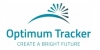 OPTIMUM TRACKER