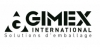 GIMEX International