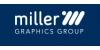 Miller Graphics France