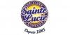 SAINTE LUCIE 1885